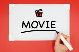 「YOUTUBE動画出したい!」ってなったとき、結局どんな動画を撮ればいいの?